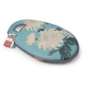 Burgon & Ball Kneelo Kneeler - Chrysanthemum Garden Gardening Foam Kneeling Pad