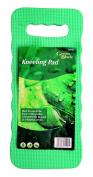 Green Garden Kneeling Pad Mat Foam Board For Hard And Soft Surface Knee Cushion