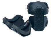 Vitrex - 33 8140 Contractors Knee Pads