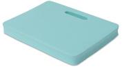 Windhager Kneeler Turquoise, 40 X 30 X 4 Cm