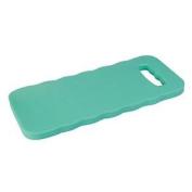 Water Resistant Foam Garden Kneeler Pad Board