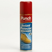 Punch Instant Protector 200ml
