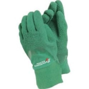 Town & Country Tgl200m Professional The Master Gardener Gardening Gloves Ladies