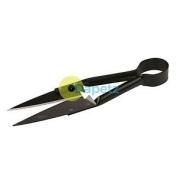 Topiary Shears 330mm - Gardening Hand Tool