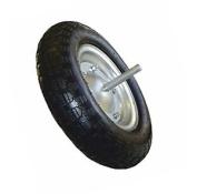 Wurko 4 – 1566 – Wheelbarrow Wheel