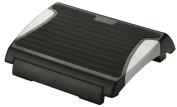 Maul 9012590 Ergonomic Functional Footrest