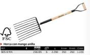 Bellota 905-9 Ma Pitchfork