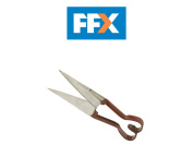 Kent And Stowe 70100486 Small Topiary Snips