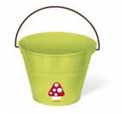 Janod Natur Watering Bucket