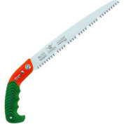 300mm Straight Pruning Saw With Raker Tooth