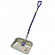 Sonneck Snowmaster 473101 Snow Shovel