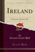 Ireland, Vol. 2