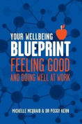Your Wellbeing Blueprint