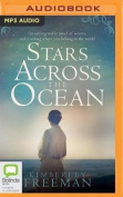 Stars Across the Ocean [Audio]
