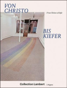 From Christo to Kiefer