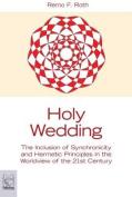Holy Wedding