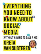 Everything You Need to Know about Social Media [Audio]