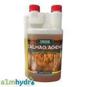Canna Calmag 1 Litre 1l Cal Mag Buffering Solution Hydroponics