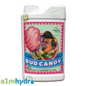 Advanced Nutrients Bud Candy Flower Sweetener Enhancer Hydroponics