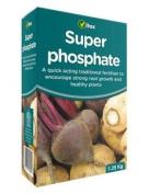 Vitax 1.25kg Superphosphate Fertiliser