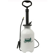 Chapin 29002 7.5 Litres Stand-n-spray No Bend Backpack Knapsack Pressure Sprayer