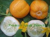 Premier Seeds Direct 8z-a5e1-2dvg Cucumber Crystal Lemon Finest Seeds (pack Of