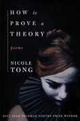 How to Prove a Theory