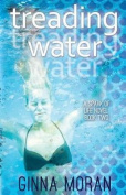 Treading Water (Spark of Life)