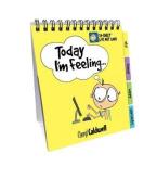 A Co-Edikit Flip Book