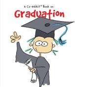 A Co-Edikit Book on Graduation