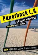 Paperback La Book I