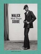 Malick Sidibe - Mali Twist