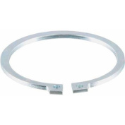 Curt Manufacturing Cur28939 5.1cm Snap Ring for Tjb Series And MJ-1001