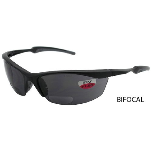 84842f8e0d Safety Vu Bifocal Safety Glasses by Unbranded - Shop Online for ...