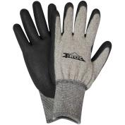 Magid Glove ROC5000TM Medium Roc Touchscreen Gloves