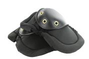 ABN Flooring Knee Pads for Construction and Tiling