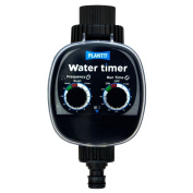 Plant!t Water Timer
