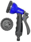Xhose 8 Spray Gun