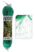 Pro Garden 4x5m Plastic Garden Netting Protect Protection Seedlings Plants Pond