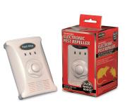 Pest-stop Pr-3000 Professional Ultrasonic And Electromagneti
