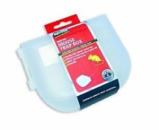 Easy Setting Mouse Trap Box, Humane Swift Catch