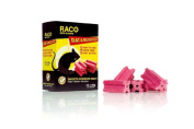 Rat & Mouse Bait Professional Poison Blocks, Rats And Mice Control