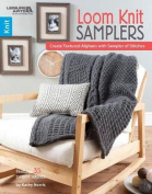 Loom Knit Samplers