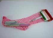 Sally Hansen La Cross 4pc Christmas Stocking Treat.. Nail Clip Scissors Tweezer