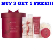 Sanctuary Spa Giftset Escape And Unwind