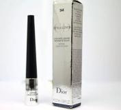 Dior Styleliner 544 24-k Gold 2.5ml