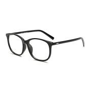 Cyxus Blue Light Filter [anti Eye Strain] Computer Glasses, Blocking Uv #57t