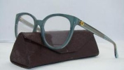 Gucci Gg 3823 R4c Pearl Green Unisex Frames Glasses Eyeglasses Size 52