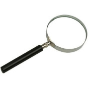 Lifemax Classic Magnifying Glass