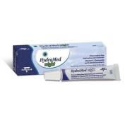 Hydramed Night Preservative Free Lubricating Eye Ointment Short Expiry Date